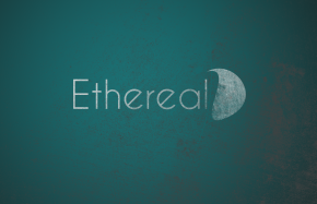 Ethereal Games